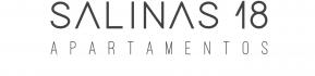 Apartamentos Salinas 18. Alquiler de apartamentos de calidad en Asturias Salinas Avilés