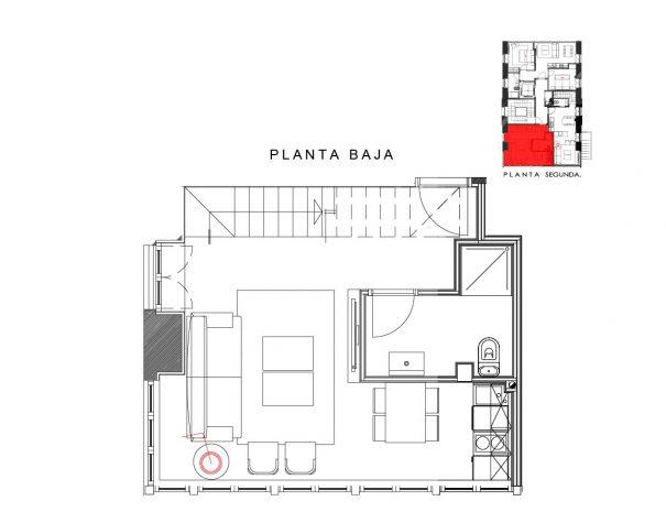 plano-301-baja-web