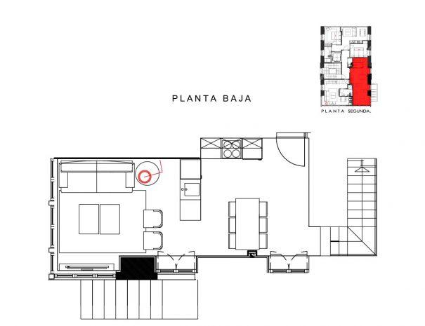 plano-302-baja-web